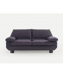Db Sofa Sancal img1