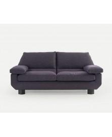 Sofa Db Sancal img1