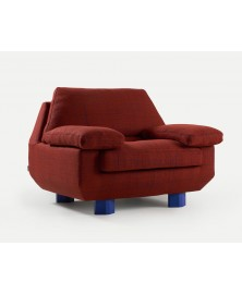 DB Armchair Sancal img1