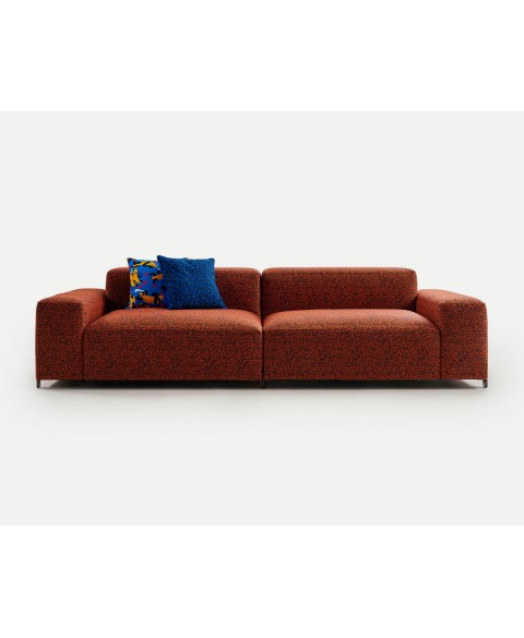 Mousse Sofa Sancal img1
