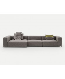 Mousse Sofa Sancal img2