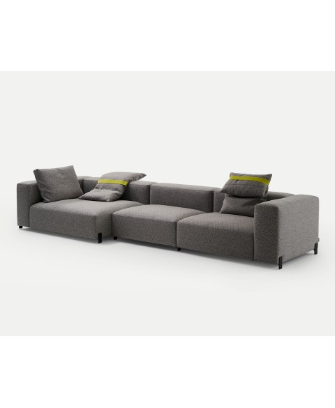 Mousse Sofa Sancal img5