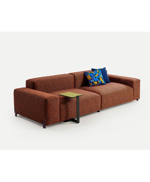 Mousse Sofa Sancal img7