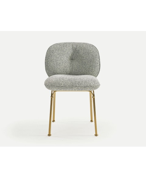Mullit Chair Sancal img1