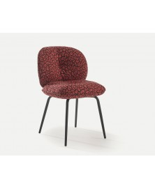Mullit Chair Sancal img5