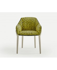 Nido Chair Sancal img1