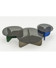 La Isla Table Sancal img2