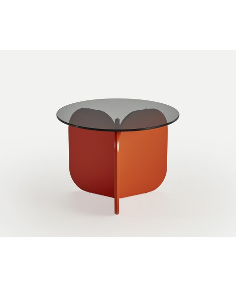 La Isla Table Sancal img3