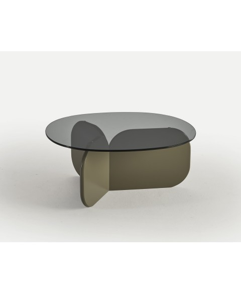 La Isla Table Sancal img4