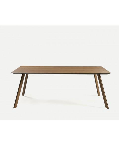 Tortuga Table Sancal img1