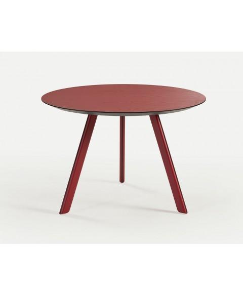 Tortuga Table Sancal img2