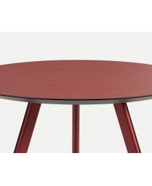 Tortuga Table Sancal img3