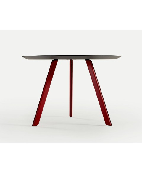Tortuga Table Sancal img4
