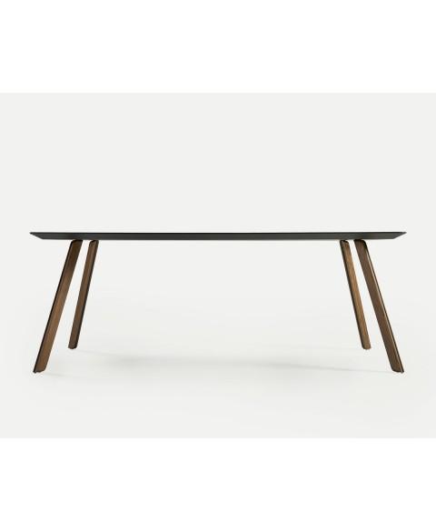 Tortuga Table Sancal img5