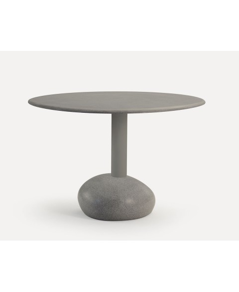 Vesper Table Sancal img2