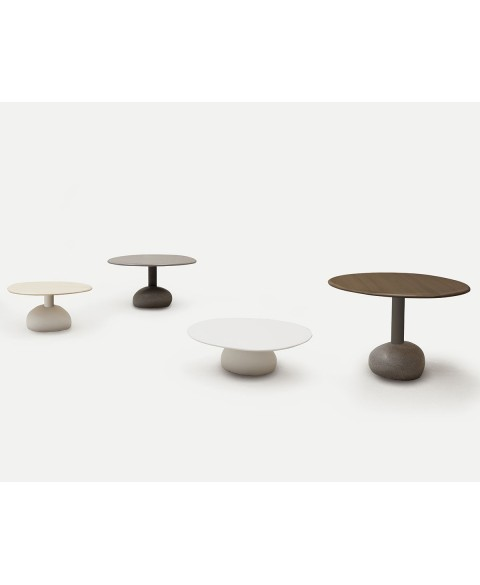 Vesper Table Sancal img4