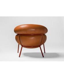 Grasso Armchair Barcelona Design img3