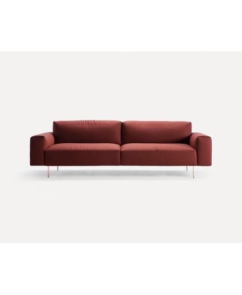 Tiptoe Sofa Sancal img4