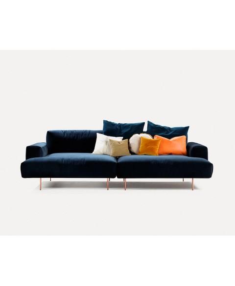 Tiptoe Sofa Sancal img5