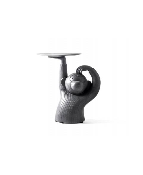 Monkey Side Table Barcelona Design img1