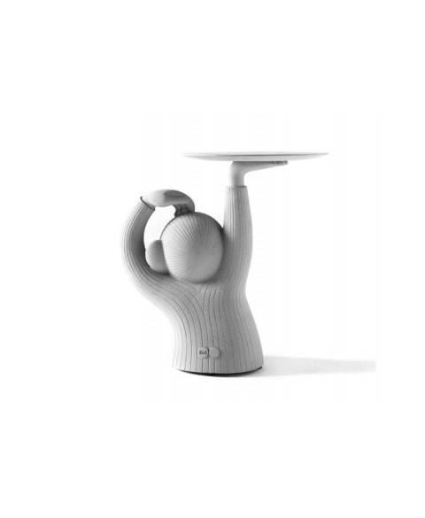 Monkey Side Table Barcelona Design img3