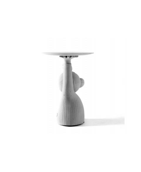 Monkey Side Table Barcelona Design img4