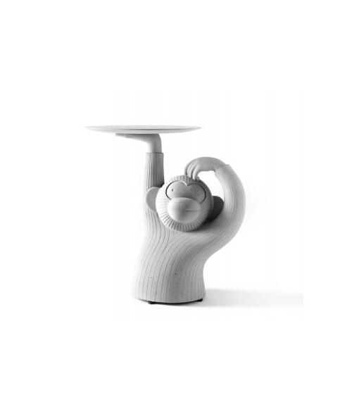 Monkey Side Table Barcelona Design img5
