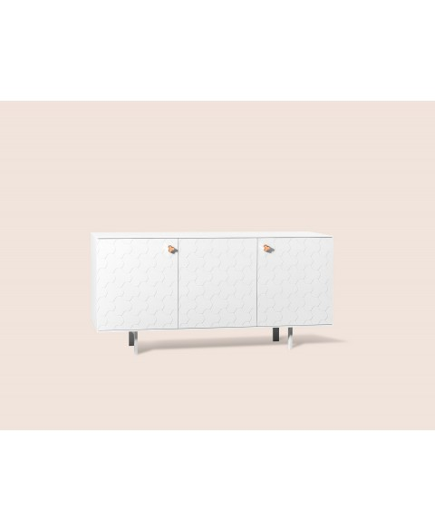 Soko Cabinet Miniforms img1