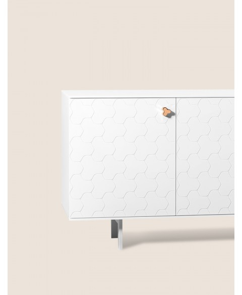 Soko Cabinet Miniforms img2