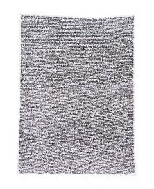 Alfombra Manuscrit Nanimarquina img1