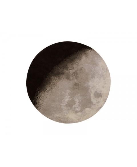 Luna Rug Nanimarquina img1