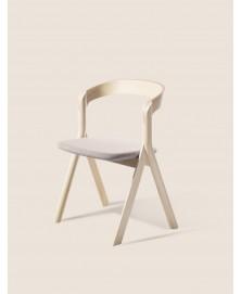 Chaise Diverge Miniforms img1