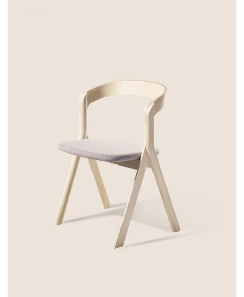 Diverge Chair Miniforms img1