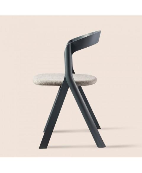 Diverge Chair Miniforms img2