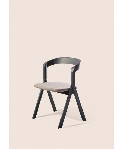 Diverge Chair Miniforms img3