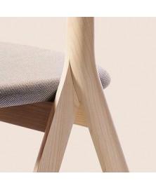 Diverge Chair Miniforms img5