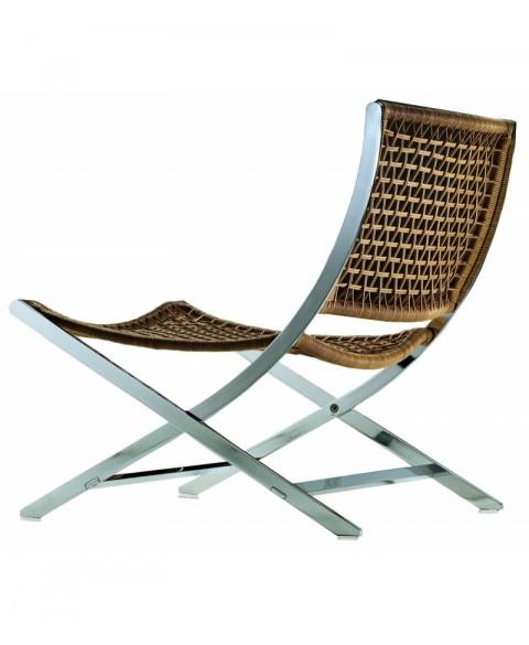 fauteuil peter flexform fauteuil de design achat. Black Bedroom Furniture Sets. Home Design Ideas