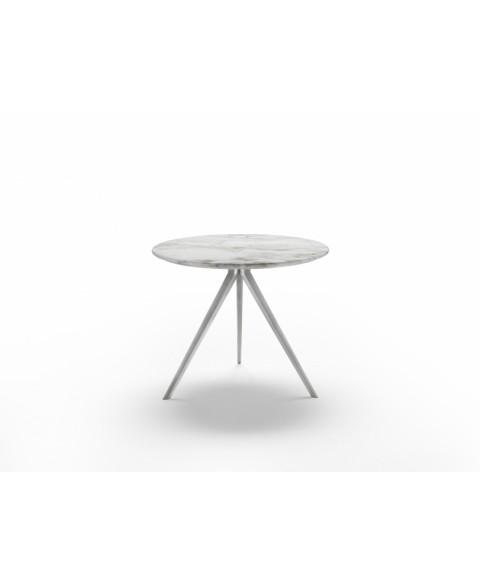 Zefiro Coffee Table Flexform img1