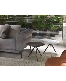 Zefiro Coffee Table Flexform img2