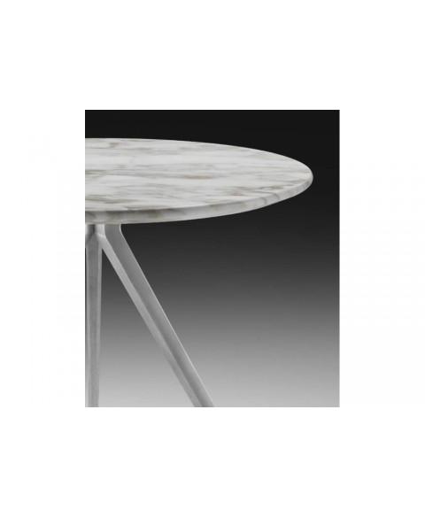 Zefiro Coffee Table Flexform img3