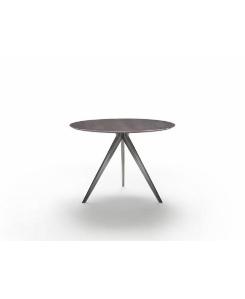 Zefiro Coffee Table Flexform img4