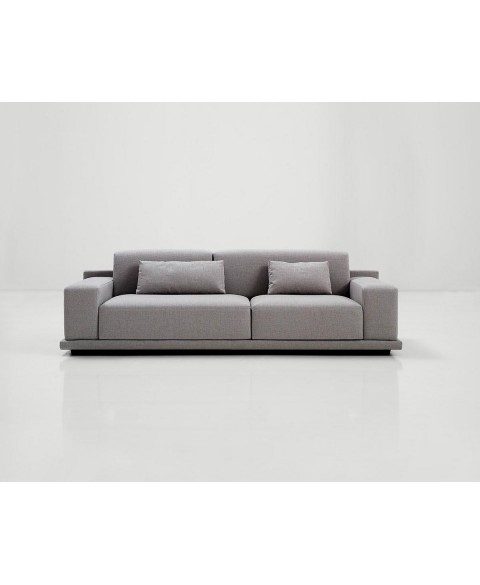 Happen Sofa Sancal img1