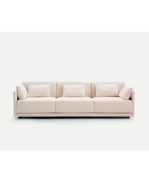 Happen Sofa Sancal img3