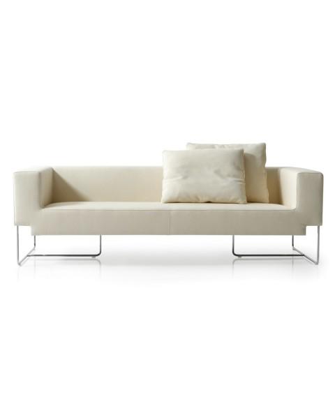 Nosso Sofa Sancal img1