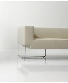 Nosso Sofa Sancal img2