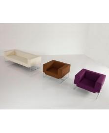 Nosso Sofa Sancal img3