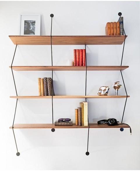 Climb Bookcase La Chance img1