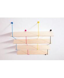 Climb Bookcase La Chance img5
