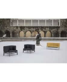 Sofa Ponte Luxy img3