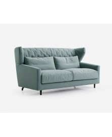 Folk Sofa Sancal img1